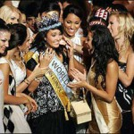 Miss.World.2005.Crowned