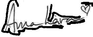 annalara_undirskr